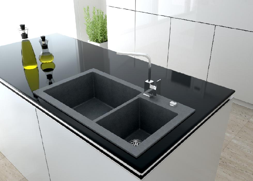 A25-Black Silvery.jpg