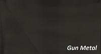 Gun Metal.png