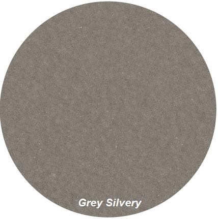 Reginox - Grey Silvery.png