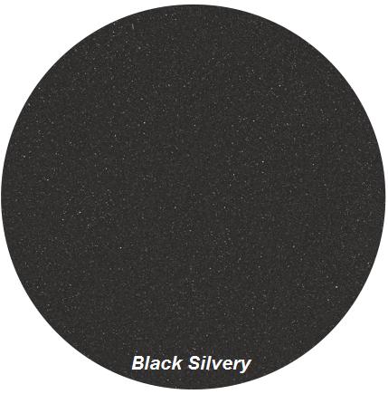 Reginox - Black Silvery.png