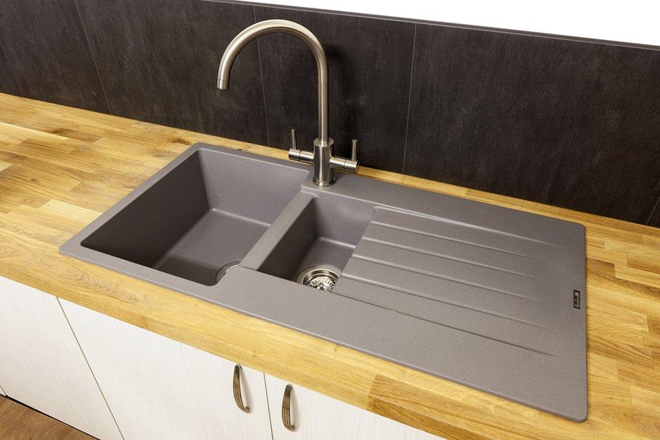 A15-Grey Silvery.jpg