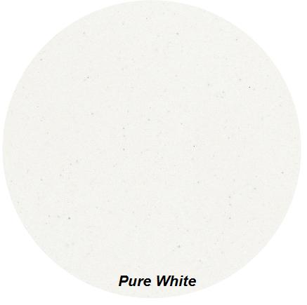 Reginox - Pure White.png
