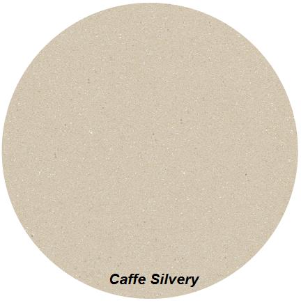 Reginox - Caffe Silvery.png