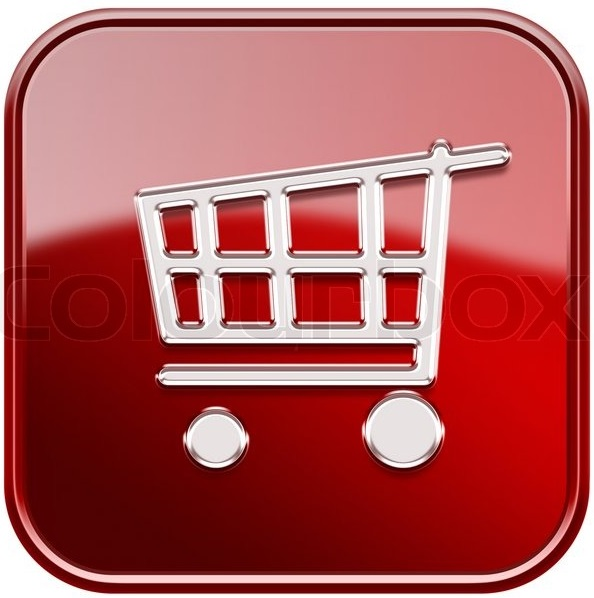5590467-shopping-cart-icon-glossy-red-isolated-on-white-background.jpg