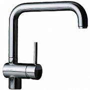 Смеситель INDO Eisinger Chrome